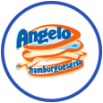 Burger Angelo