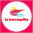 La Barraquilla
