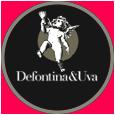 Defontina & Uva