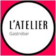 L-Atelier