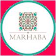 Restaurante Marhaba