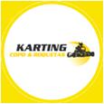 Karting Copo
