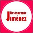 Restaurante Jiménez