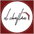 El Chaflán