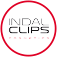 Indalclips Cosmetics