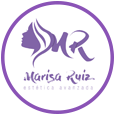 Estética Avanzada Marisa Ruiz
