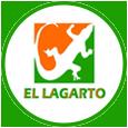 El Lagarto