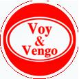 Voy & Vengo