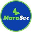 MaraSec