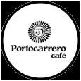 Portocarrero Café