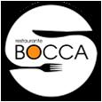 Restaurante Bocca