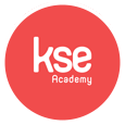 KSE Academy