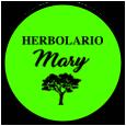 Herbolario Mary Roquetas