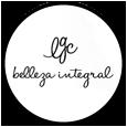 LGC Belleza Integral