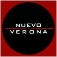 Nuevo Verona