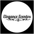 Elegance Eventos