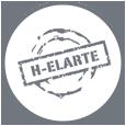 H-ELARTE