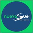 Autoescuela Nueva Suel