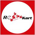 RC Kart