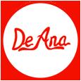 DeAna Roquetas