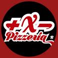 Pizzería +X-