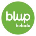 Blup Helado