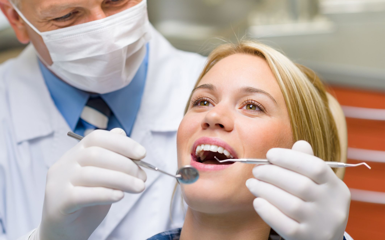 Estudio Técnico Dental Nature