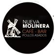 Café Bar Nueva Molinera