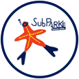 Subparke Turismo Activo