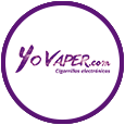 Yovaper.com